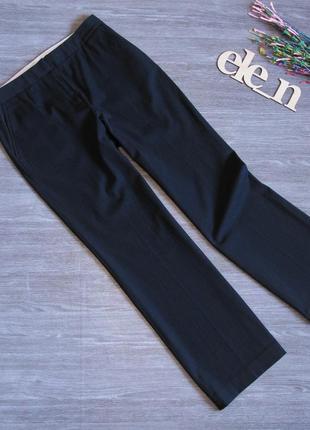 Классические брюки стрейч размер eur 38-40