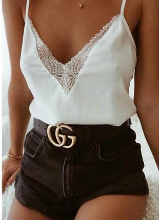 Черные женские короткие джинсовые levis бойфренды,мом,с высокой талией,посадкой.