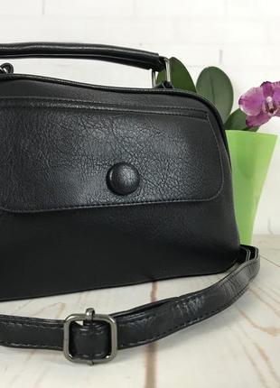Женская сумка через плечо , женский клатч . кс126