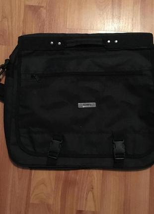 Удобная сумка amway