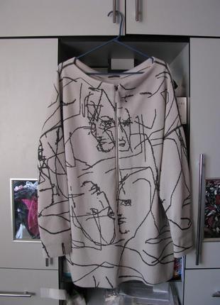 Пуловер, джемпер annette görtz