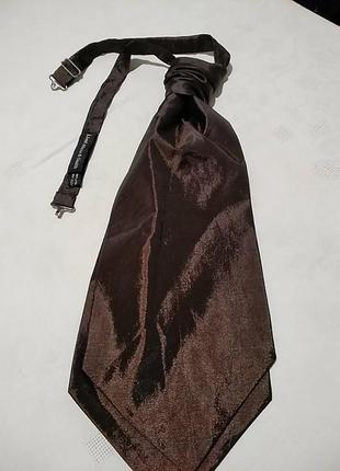 Стильный женский галстук lloyd attree & smith
