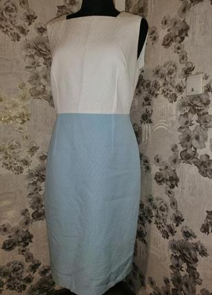 Новое , нарядное платье
