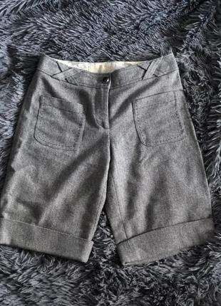 Тёплые шорты/женские шорты/шорты/распродажа