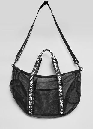 В наличии missguided - сумка by jourdan dunn missguided