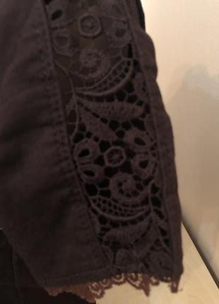 Платье- сарафан3 фото