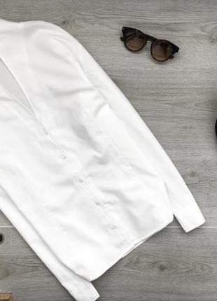 Актуальная базовая фактурная рубашка 4xl christian berg