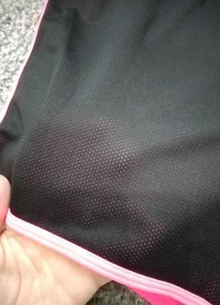 Очень крутые шорты h&m!3 фото