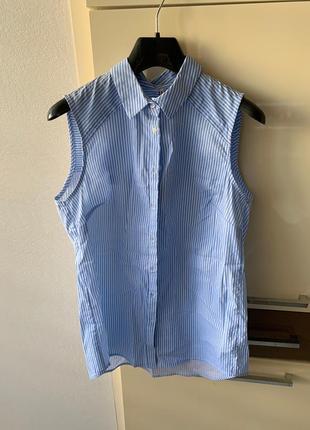 Сорочка, блуза