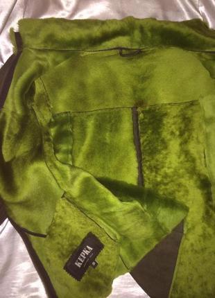 Куртка женская еврозима или автоледи2 фото
