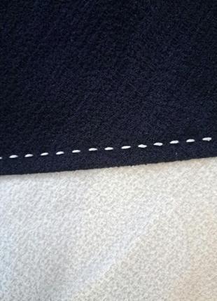 Красивая юбка миди большого размера5 фото