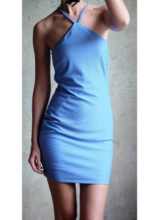 В наличии платье miss selfidge
