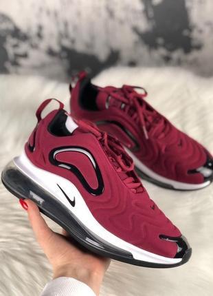 8ce3a53d Мужские кроссовки Найк (Nike) 2019 - купить недорого вещи в интернет ...