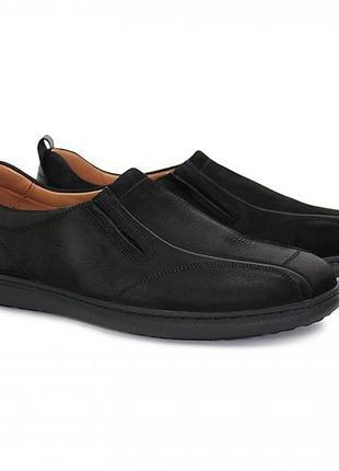 Новая коллекция! натуральные туфли из нубука наличии все размеры