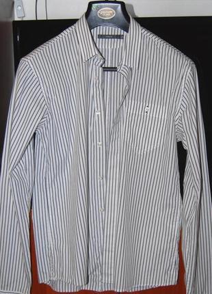 Очень классная, стильная рубашка