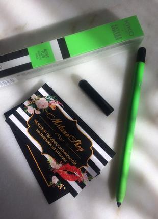 Неоновый карандаш active fluo neon pencil