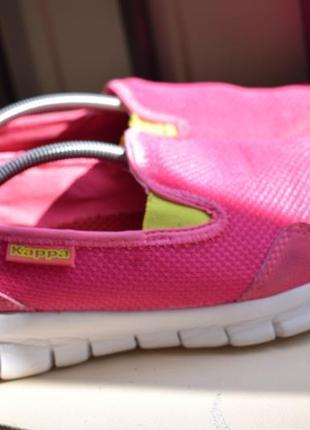 Кеды мокасины слипоны туфли спортивные