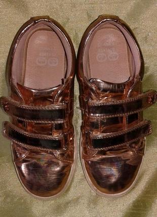 Спортивные туфли dunnes