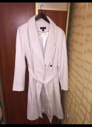 Продам пальто -халат