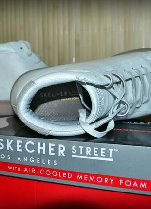 Кроссовки skechers, 43 размер6 фото