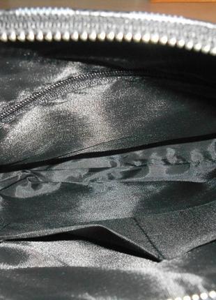 Сумка мужская планшетка в стиле louis vuitton кожа, франция 147-26 фото