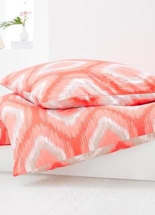 Комплект постельного микрофибра tchibo