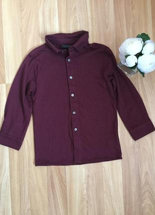 0b9abb53e67bb77 Рубашки для мальчиков 3 года 2019 - купить недорого вещи в интернет ...