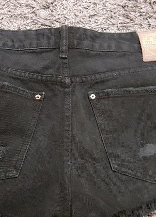 Стильный шорты