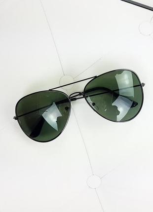 Сонцезахисні окуляри від asos multibrend