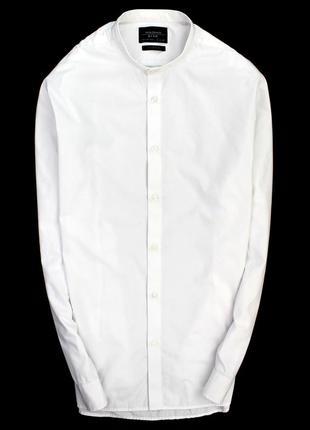 Рубашка f&f