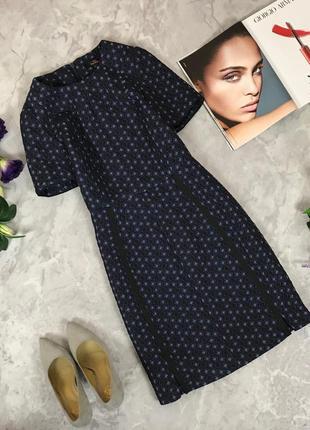 Стильное платье для гардероба современной девушки  dr1916080 next1 фото