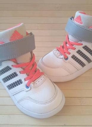 fcd95cf35bed80 Кросівки для хлопчиків / кроссовки для мальчиков, цена - 550 грн ...