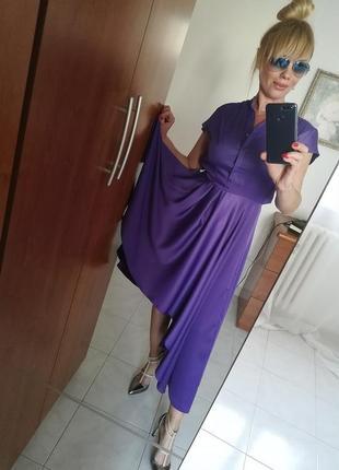 Идеальное платье для торжества 2019италия