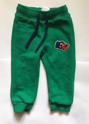 Benetton штаны
