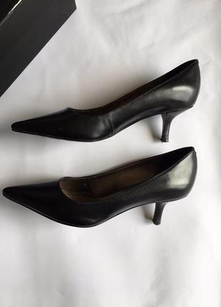 Boss туфли. оригинал.