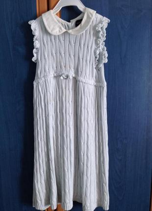 Плаття платье
