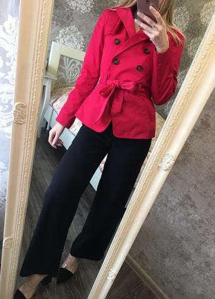 Малиновый пиджак1 фото