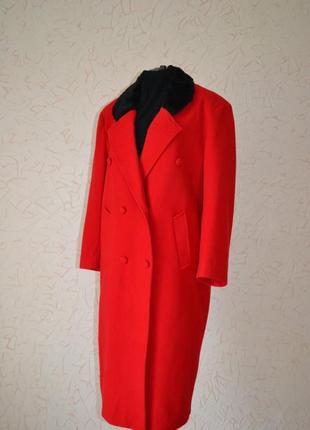 Пальто,френч,50/54 розмір
