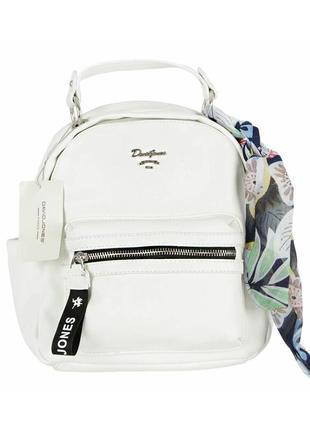 Рюкзак david jones cm5048a