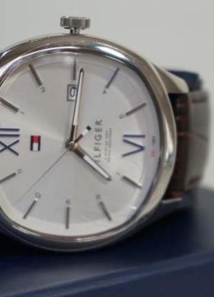 Часы tommy hilfiger 1710364 оригинал сша