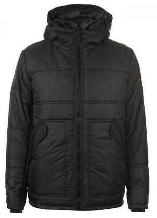 dfa7451714a Зимние мужские куртки 2019 - купить недорого мужские вещи в интернет ...