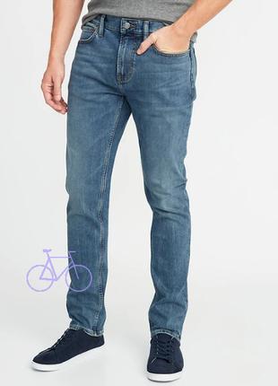 cabe5ad2e45 Мужские джинсы Old Navy 2019 - купить недорого мужские вещи в ...