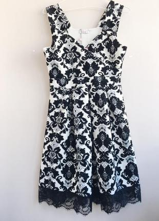 Нарядное платье  want that trend