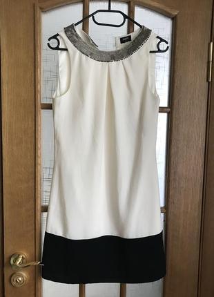 Платье oasis, uk8