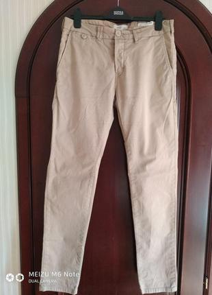Мужские  летние  джинсы  ltb