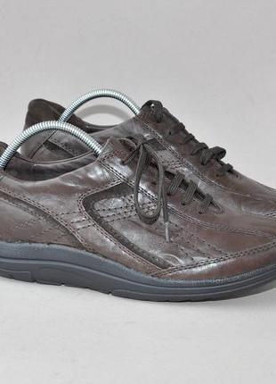 Туфли medicus