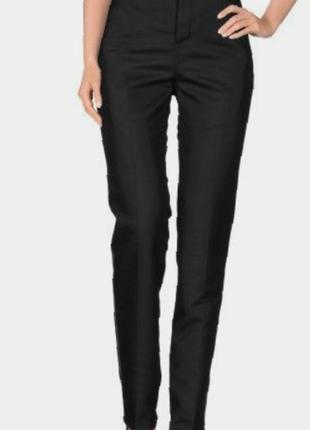 Дизайнерские штаны,брюки от celine.m-l