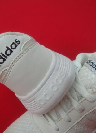 Кроссовки adidas light оригинал 35-36 разм