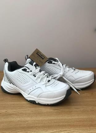 Кроссовки мужские kirkland signature men's athletic shoe