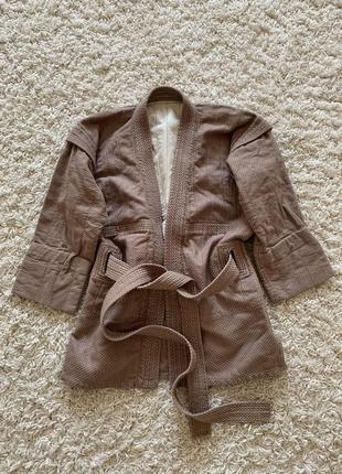 Спорт, куртка, самбо